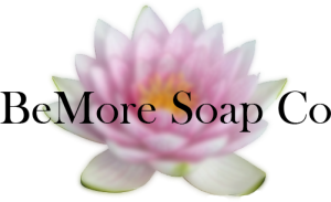 BeMore Soap Co.